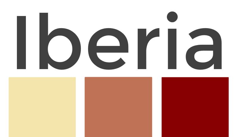 Iberia: Genesis